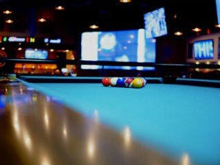 Pool table dimensions in Longview content img1
