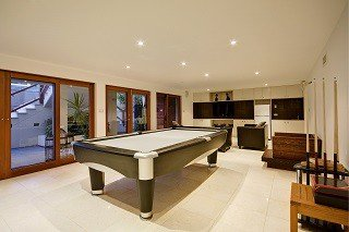 Pool table installations and pool table setup in Longview content img3